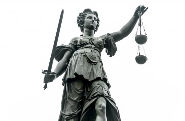 Collegamento a Giornate di ermeneutica giuridica 2021