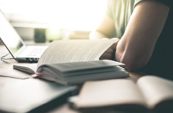 Collegamento a Compilazione piani di studio
