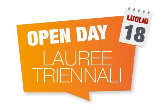 Collegamento a Open Day Lauree Triennali SPGI 2019