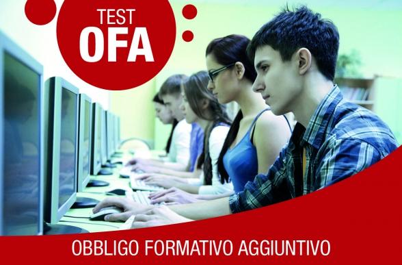 Collegamento a OFA per Studenti SPGI 2020/2021