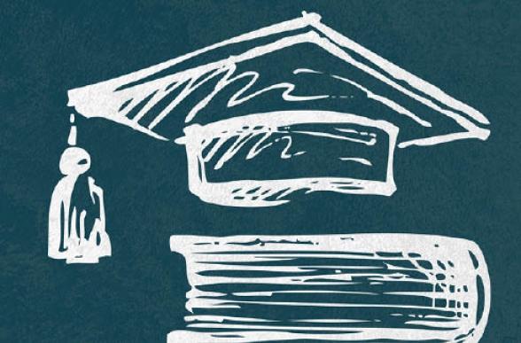 Collegamento a Workshop: Università post-Covid. Un mondo da ricostruire?