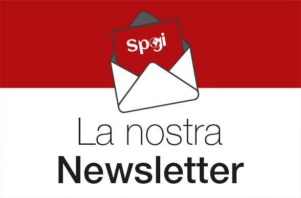 Collegamento a Newsletter